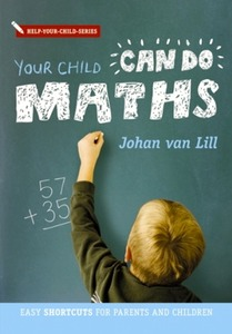 1303289242_Your%20child%20can%20do%20maths_web